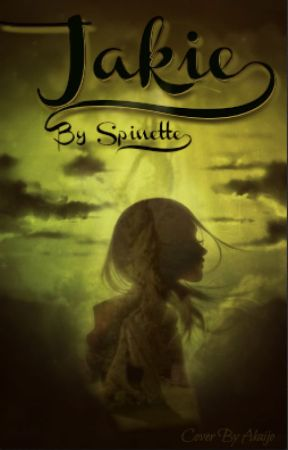 Jackie by Spinette