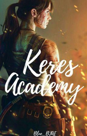KERES ACADEMY by Blue_BJAE