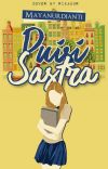 Puisi Sastra(END) cover