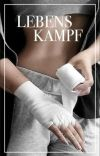 Lebenskampf cover