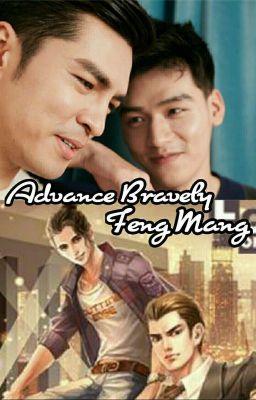 Advance Bravely Feng Mang Random Posts Ab Last Episode Summary Some Fengmang Sneak Peek Wattpad