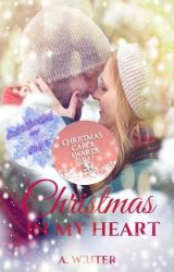 Christmas in my Heart by _QueenAmanda_
