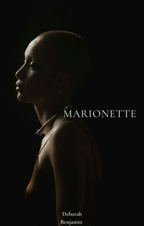 MARIONETTE by BenDeb
