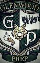Glenwood Prep Will X Ryder  by AlphaEllie13
