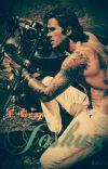 Joshua    MxM    Lgbtq+ cover