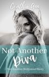 Not Another Diva cover
