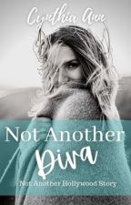 Not Another Diva by 4thpowermama