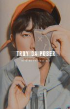 troy da poser || REVISING by seocides
