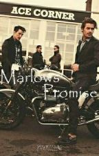 Marlows' Promise (MC) by AussieeBums