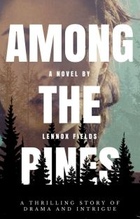 Among the Pines cover