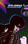 scary | kpop idols ✓ cover