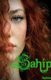 Sahip cover