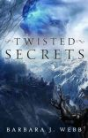Twisted Secrets cover
