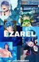 Ezarel by Jennifer020201
