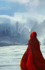 Auradonian On The Isle by LoriMandle