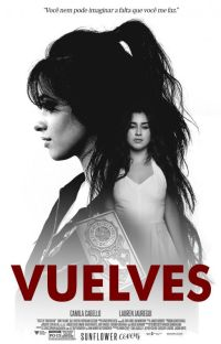 Vuelves cover
