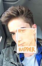 happier by minutiae-
