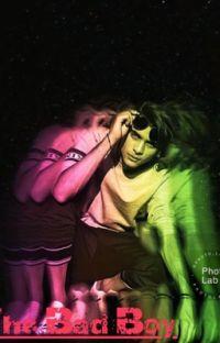 The bad boy // E.B.C. [COMPLETE] cover