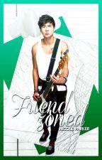 friendzoned ☼ calum hood (EDITING) by -mmxii