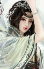Nữ Chủ Giá Lâm, Nữ Xứng Mau Lui Tán!- Tố Thủ Chiết Chi by ngatran0903