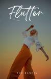 Flutter ✔ cover