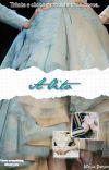 A Oito cover