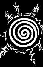 Naruto: The Dojutsu Miracle by fireball368