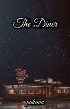 The Diner//J.J.||Riverdale{COMPLETED} by pakemn