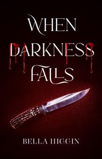 When Darkness Falls (Darkness Falls Book 1) cover