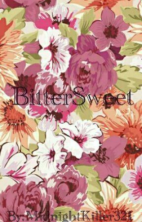 BitterSweet by MidnightKiller321