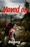 Moved on cover