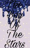 The Boy of The stars cover