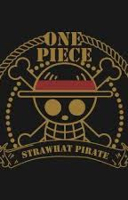 One Piece (Love Story) [Part Two] by Punklovergirl68