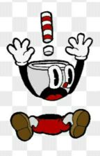 REQUESTS ARE CLOSED.Cuphead x reader (Oneshots) by Boredbrain