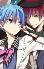 Do You Love Sweet Devil? by lhea-chan