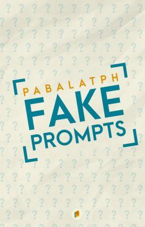 PabalatPH: Fake Prompts by PabalatPH