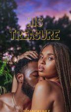 His Treasure  by sizanokuhle
