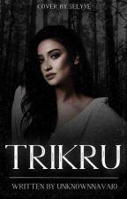 Trikru ☣ Bellamy Blake [1] by unknownnavajo