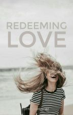 Redeeming love by njhahmad_
