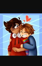 ●°•~Boyf Riends Oneshots~•°● (ON HOLD) by typeyarchives