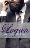 Logan Meu Amado Chefe cover