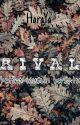 RIVAL by HaraYa_