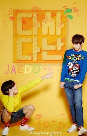 다사다난 (JAEDO) by doyounghhh