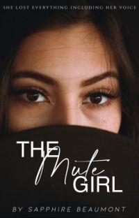 The Mute Girl | Rewritten cover