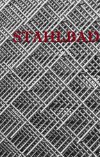 Stahlbad by Sunyata95