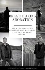 Breathtaking Adoration - Tom Hiddleston by eva_oujia