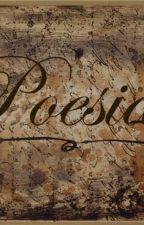 Poesias by RobertaLindysen