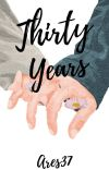 Thirty Years  cover
