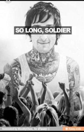 Dear, Mitch Lucker... i miss you  by MultiShipper_Rat