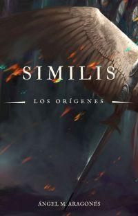 Similis: Los orígenes © (CAPS PROMO) cover